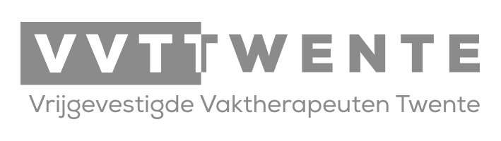 Vrijgevestigde Vaktherapeuten Twente